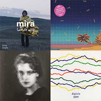 Playlist 19-37 swiss made