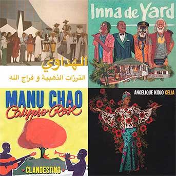 playlist 19-39 archives