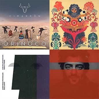 Playlist 19-50 Best of Part 4
