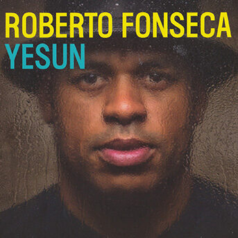 Roberto Fonseca Yesun