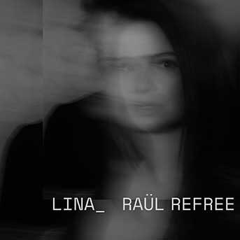 Lina Raul Refree