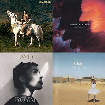 Playlist 20-11 Songwriters