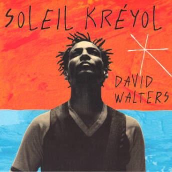 David Walters Solei Kreyol