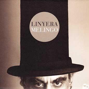 Melingo-Linares