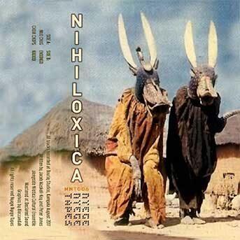 Nihiloxica