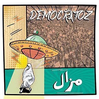 Democratoz Mazel