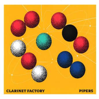 Clarinet Factory