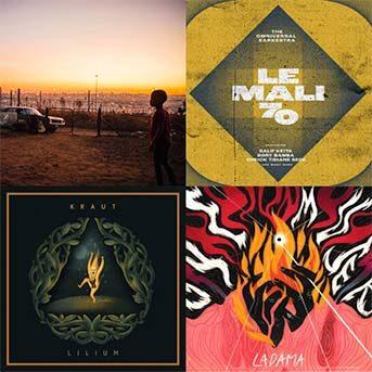 playlist 20-41