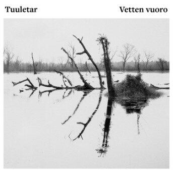 tuuletar-turn-of-the-tide
