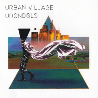 Urban Village Udondolo