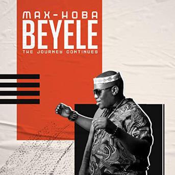Max-Hoba Beyele