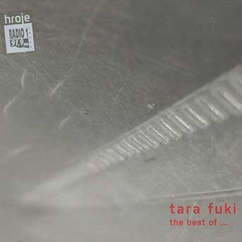 Tara Fuki The Best Of