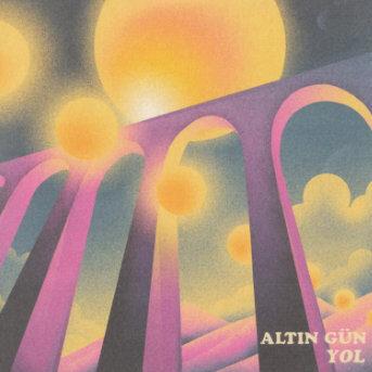 altin-guen-yol-cover