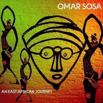 omar-sosa-a-journey-cover