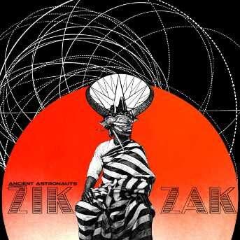 ancient-astronauts-zik-zak-cover