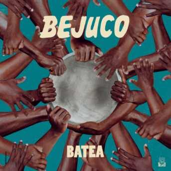 bejuco-batea-cd-cover