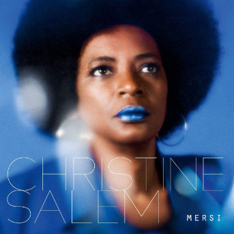 christine-salem-mersi-cd-cover