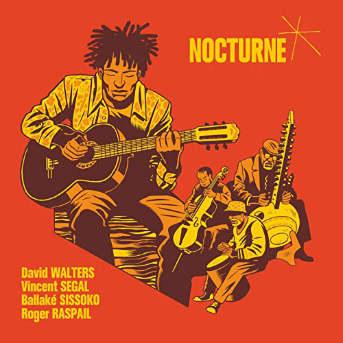 david-walter-nocturne-cover