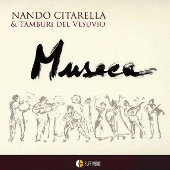 nando-citarella-museca-cover