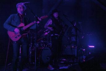 Pekko-käppi-khhl-live-helsinki