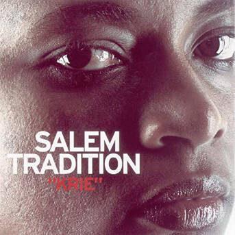 salem-tradition-krié