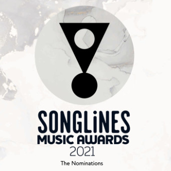 songlines-awards-2021