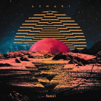 azmari-samai-cover