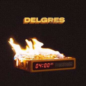 delgres-4-am-cover