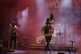 Delgres-live-at-WOMEX-2016