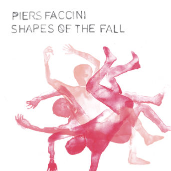 piers-faccini-shape-of-the-fall
