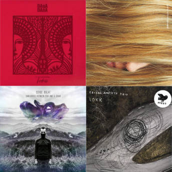 Playlist 21-22 Ränder