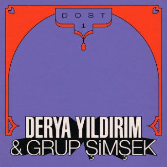 Derya Yıldırım & Grup Şimşek