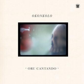 Okonkolo Oru Cantando