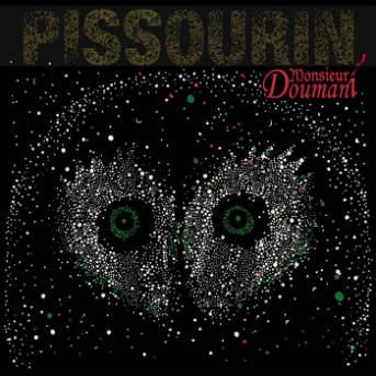 Monsieur Doumani Pissourin